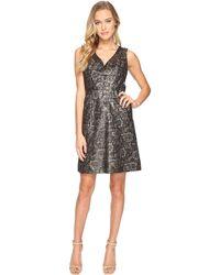 RSVP - Piperton Lace Dress - Lyst