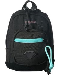 Jansport - Js X Dsc Right Pouch - Lyst