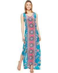 Tolani - Kendall Maxi Dress - Lyst