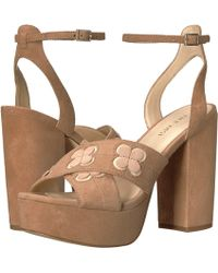 Nine West - Koolkat - Lyst