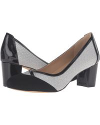Trotters - Phoebe - Lyst