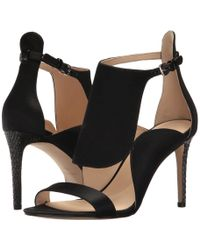 Nine West - Denita - Lyst