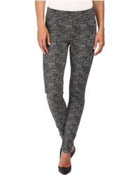 Liverpool Jeans Company - Quinn Pull-on Leggings - Lyst