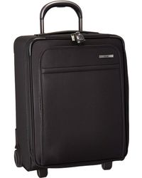 Hartmann | Metropolitan - Domestic Carry On Expandable Upright | Lyst