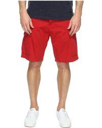 51a5e5ad Brandblack Logan Shorts for Men - Lyst