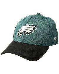 sale retailer dd9ab f4e90 The North Face Gtx(r) Hiker Hat (dune Beige zinc Grey) Caps in Natural for  Men - Lyst