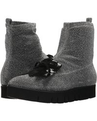 Kennel & Schmenger - Pia Sneaker Boot - Lyst