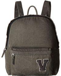 Vans | Funville Backpack | Lyst