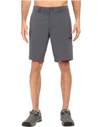 The North Face - Pura Vida 2.0 Shorts - Lyst