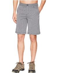 Toad&Co - Turnpike Shorts - Lyst