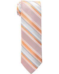 CALVIN KLEIN 205W39NYC - Carnivale Stripe - Lyst