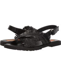 9d88d2f82e Dr. Martens. Geraldo Sandal. $159. Office · Rocket Dog - Laredo (black Off  Shore) Sandals - Lyst