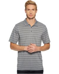Ariat - Fade Polo - Lyst