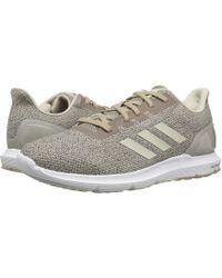 best sneakers aaca4 6d9bd adidas Originals - Cosmic 2 Sl - Lyst