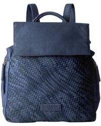 Liebeskind - Otsu S7 Backpack - Lyst