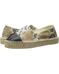 Dirty Laundry Elson Espadrille