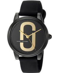 Marc By Marc Jacobs   Mj1582 - Corie 36mm   Lyst