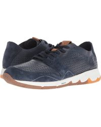 Hush Puppies - Ts Field Sprint - Lyst