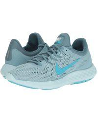 Nike | Lunar Skyelux | Lyst