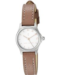 Marc By Marc Jacobs - Henry - Mj1625 - Lyst