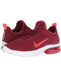 d048d8a8024b Nike - Air Max Kantara (team Red/university Red/flash Crimson) Running