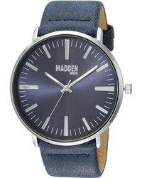 Steve Madden | Madden Mens Smmw006nb | Lyst