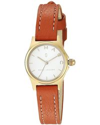 Marc By Marc Jacobs - Henry - Mj1626 - Lyst