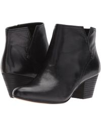 Nine West - Hadriel - Lyst