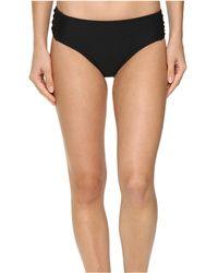 Next By Athena - Good Karma Chopra Pants Bottom - Lyst