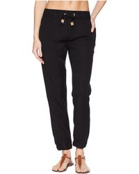 Tentree - Colwood Pants - Lyst
