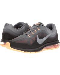 Nike - Air Max Dynasty 2 - Lyst