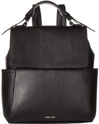 Nine West - Preeda Backpack - Lyst