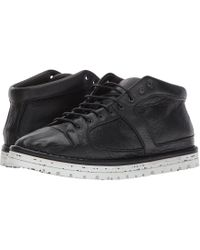 Marsèll - Gomme Leather Mid Top - Lyst