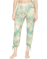 Onzie - Gypsy Pants - Lyst