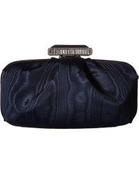 f8599d1a8f Bottega Veneta. Small Stretch Knot Clutch Bag.  2500. Neiman Marcus · Oscar  de la Renta