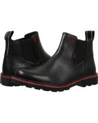 0b72c9fa8 Chrome Industries - 212 Chelsea Boot - Lyst