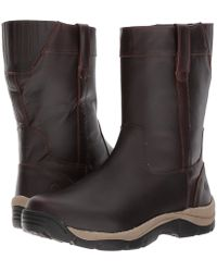 Old West Boots - Mb2054 - Lyst