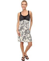 The North Face - Cadence Dress - Lyst