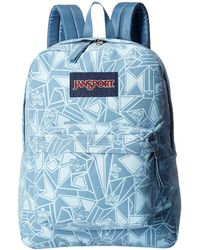 Jansport - High Stakes - Lyst