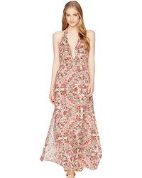 O'neill Sportswear - Dolley Dress - Lyst