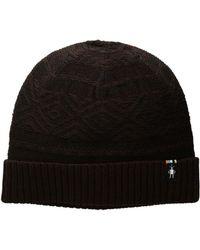 Smartwool - Murphy's Point Hat - Lyst