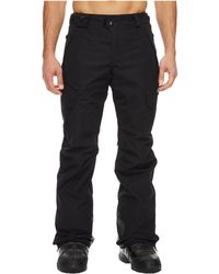 686 - Smarty Cargo Pants-tall - Lyst