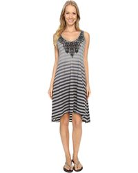 Prana - Henna Dress - Lyst