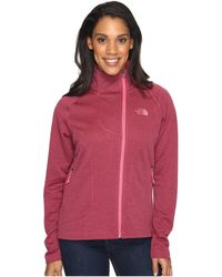 The North Face - Needit Jacket - Lyst