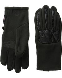 The North Face - Thermoballtm Etiptm Glove - Lyst