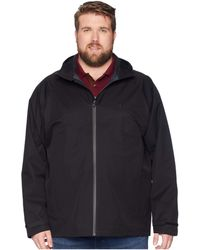 Polo Ralph Lauren - Big & Tall Repel Jacket - Lyst