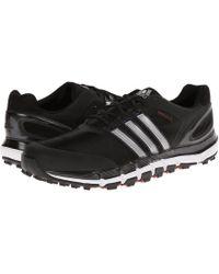 pretty nice aa336 42f87 adidas Originals - Pure 360 Gripmore Sport - Lyst