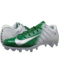 Nike - Vapor Varsity 3 Td - Lyst