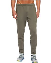 New Balance - Fantom Force Pants - Lyst
