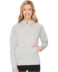 Brooks | Fly-by Hoodie | Lyst